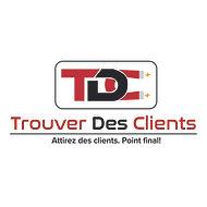 Trouver Des Clients logo (1).jpg