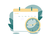 icons_online appointment.png