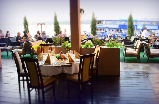 Panoramska-terasa-Hotel-Djerdap.jpg