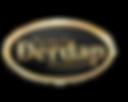 logo-crni-novi.png
