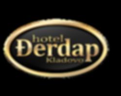 Hotel Djerdap Logo