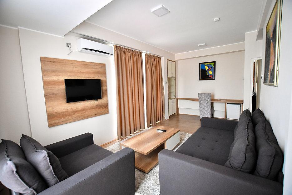 apartmani-i-sobe-hotel-djerdap-12.jpg