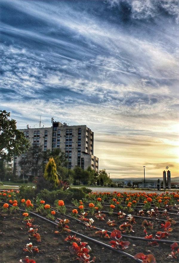 Hotel_Đerdap_Kladovo_2020.jpg