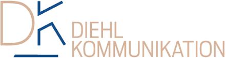 הלקוחות שלנו -diehl kommunikation|סטודיו כותרת - צילום תדמית לעסקים
