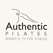 הלקוחות שלנו - authentic pilatis|סטודיו כותרת - צילום תדמית לעסקים