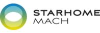 הלקוחות שלנו -starhome mach|סטודיו כותרת - צילום תדמית לעסקים