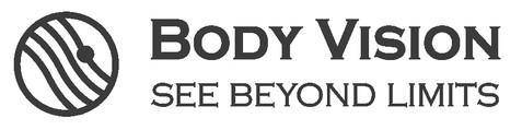 הלקוחות שלנו - body vision|סטודיו כותרת - צילום תדמית לעסקים