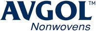 הלקוחות שלנו -avgol|סטודיו כותרת - צילום תדמית לעסקים