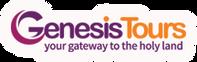 הלקוחות שלנו - genesis|סטודיו כותרת - צילום תדמית לעסקים