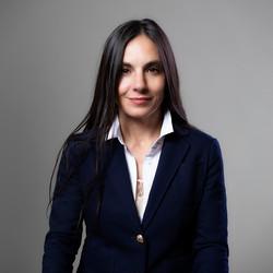 עו״ד הילה פרס