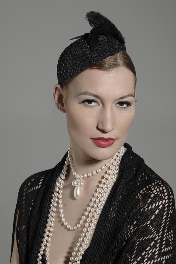 צילום לבוק שחקנית|סטודיו כותרת - צילום תדמית לעסקים