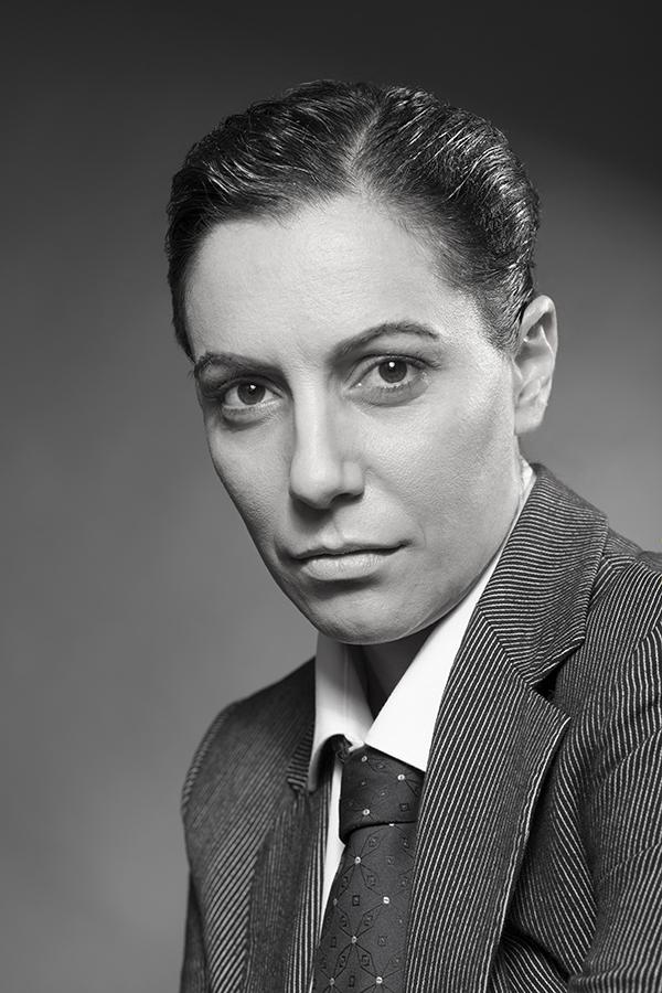 דנה זטלאוי כהן
