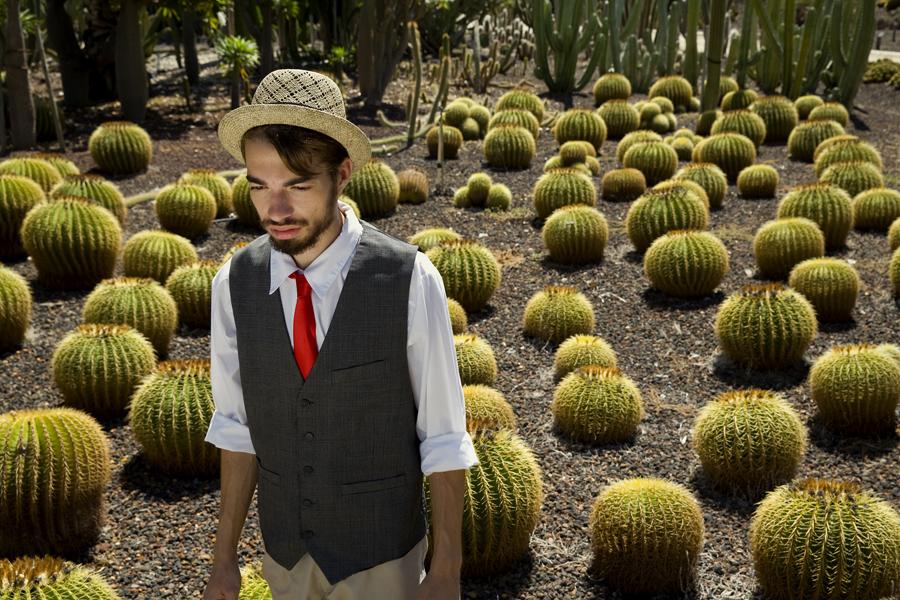 צילום קולקציית כובעים למותג Dasmarca|סטודיו כותרת - צילום תדמית לעסקים