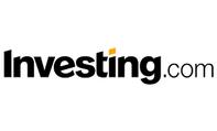 הלקוחות שלנו - investing|סטודיו כותרת - צילום תדמית לעסקים