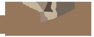הלקוחות שלנו - איריס שמיר|סטודיו כותרת - צילום תדמית לעסקים
