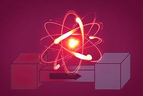 thermodynamics.jpg