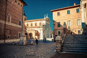 Urbino Centro Storico.jpg