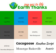 Earth-Thanks-brand-colors.jpg
