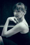 2014-_MG_0137-Beatrice Barberis.jpg