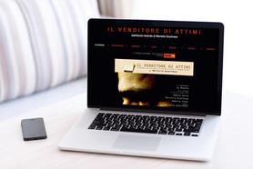 Venditore-di-attimi-website-mockup.jpg