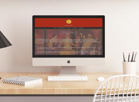 Italica-Res-Website-Mockup.jpg