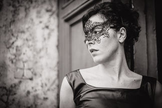 2014-_MG_0085-Beatrice Barberis.jpg