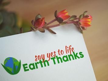 Earth Thanks Logo Mockup.jpg
