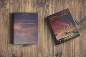 La-risposta-soffia-nel-vento-ebook-cover
