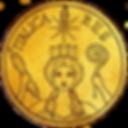 italica res logo archeologia storia cultura italia antico antica roma divulgazione culturale arte latino
