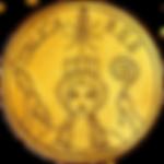 italica res logo moneta trasparente.png