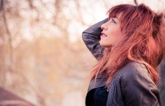 2014-_MG_0177-Beatrice Barberis.jpg