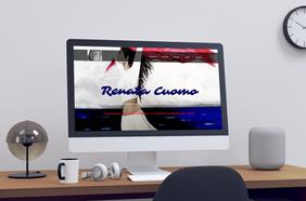 Renata-cuomo-website-mockup.png
