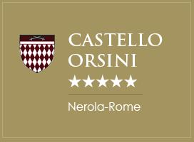 hotel-castelo-orsini-logo-roma2.png