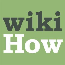 Wh-logo.jpg