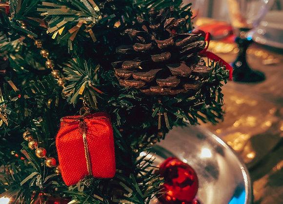Christmas Preset