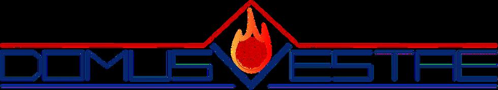 Domus Vestae logo1-12-small.png