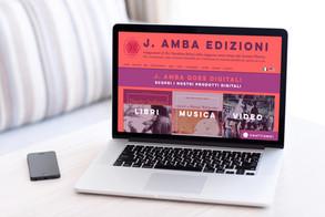 JAmba-website-mockup.jpg