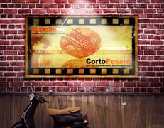 CortoPesaro-mockup.jpg