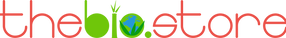 the bio store logo small.png