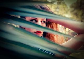 2014- _MG_0103-Beatrice Barberis.jpg