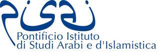 logo_pisai_blu.jpg