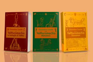 Velthuromachia-Book-Set-Mockup.jpg