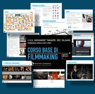 Archimede-Corso-base-di-filmmaking-mocku