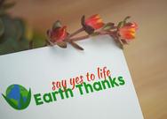 Earth-Thanks-Logo-Mockup.jpg