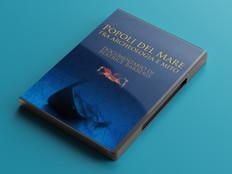 Popoli-del-Mare-DVD_Case_Mockup.jpg