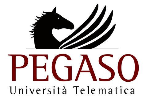 Pegaso-Università-telematica-HiRes.jpg