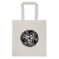 Morrigan's Crows bag.jpg