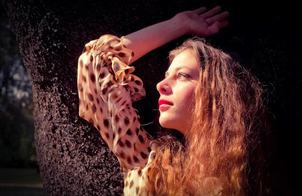 2014- _MG_0043-Beatrice Barberis.jpg