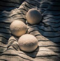 20200619-Earth-Thanks-_MG_0313-Wool Drye