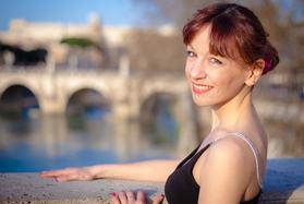 2014-_MG_0095-Beatrice Barberis.jpg